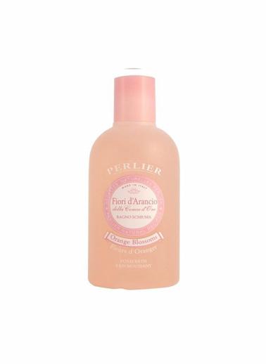 Perlier Perlier Orange Blossoms Foam Bath 500 Ml Renksiz